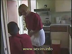 Nice Pussy and Ass Fucked Hard