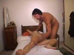 Italian fetish