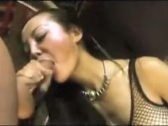 Exotic Homemade clip with Toys, Lingerie scenes