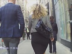 amazing ass buuble ass 1