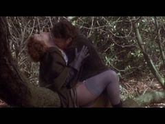 Lady Chatterley's Lover Erotic Compilation