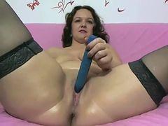 Fabulous porn scene