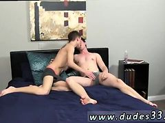 Dad fun abused twink boy and young boys small dick gay porn