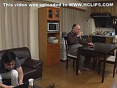 Adults Clips